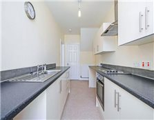2 bed flat to rent Hetton Downs