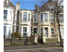 4 bedroom flat for sale Clarence Park