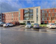 2 bed flat for sale Glasgow