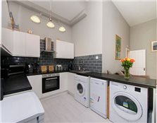 1 bed flat for sale Holgate