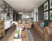 1 bed property for sale Ancoats