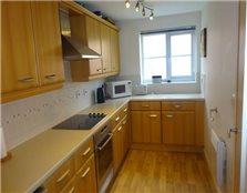 2 bed flat for sale Ouse Acres
