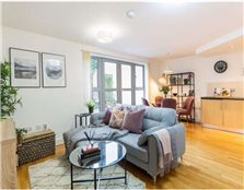 1 bedroom flat for sale Tyndall's Park