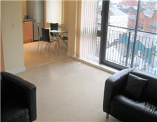 2 bed property for sale Liverpool