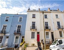 1 bed flat for sale Victoria Park
