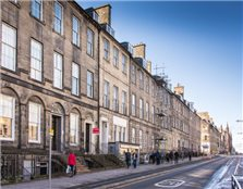 1 bed flat for sale Edinburgh