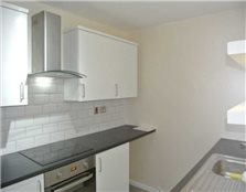 1 bed flat to rent Ellesmere Port