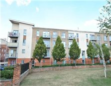 3 bedroom apartment  for sale Coley