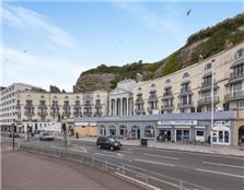 5 bedroom flat  for sale Hastings