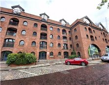 1 bedroom flat  for sale St George's