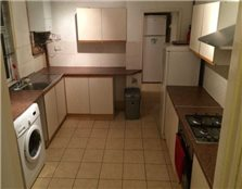 Room to rent West Bridgford
