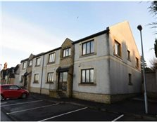 2 bedroom flat to rent Ratho