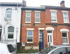 3 bedroom house to rent Reading