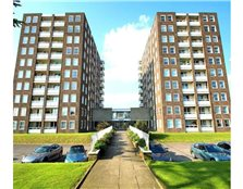 3 bedroom flat for sale West Worthing