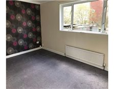 2 bedroom flat to rent Craigshill