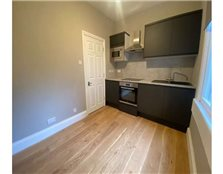 1 bedroom flat to rent Kingsmead