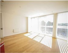 2 bedroom flat for sale Bedminster
