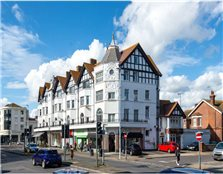 3 bedroom flat for sale Worthing