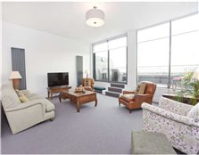 3 bedroom flat for sale South Bank