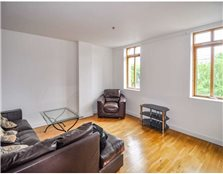 2 bedroom flat for sale Cotham