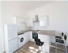 1 bedroom flat for sale Whalley Range