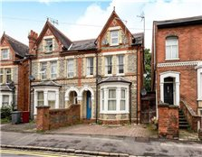 2 bedroom flat for sale The Mount