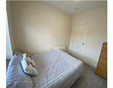 3 bedroom flat to rent Chester