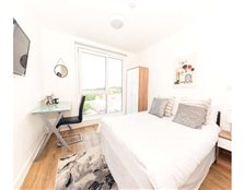 5 bedroom flat to rent Liverpool