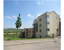 2 bedroom flat to rent Little Lyde
