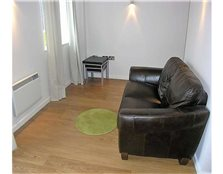 1 bedroom flat to rent Leeds