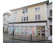 3 bedroom flat to rent Yeovil