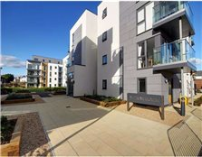 1 bedroom flat for sale West Worthing