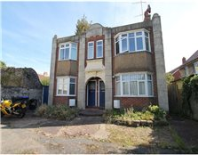 4 bedroom flat for sale Worthing
