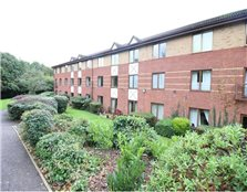 1 bedroom flat for sale Whitley