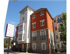 1 bedroom flat for sale Canterbury