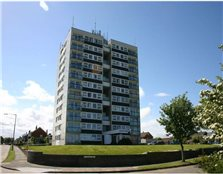 2 bedroom flat for sale Whitley Sands
