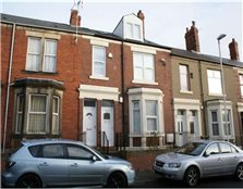 1 bedroom flat to rent Shipcote