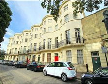 1 bedroom flat for sale Worthing
