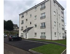 2 bedroom flat to rent Kirkliston