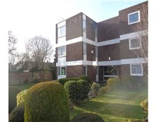 1 bedroom flat for sale Newland