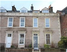 4 bedroom town house for sale Haugh