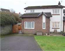 5 bedroom link-detached house for sale
