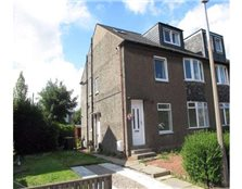2 bedroom house to rent Broomhouse
