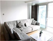 2 bedroom flat to rent Leeds