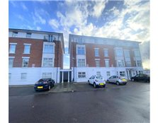 2 bedroom flat to rent Edge Hill