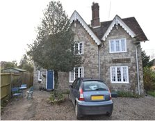 3 bedroom cottage to rent Lenham
