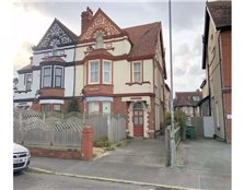 1 bedroom flat for sale Llandudno