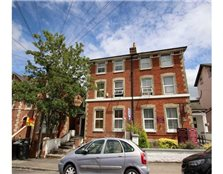 9 bedroom flat for sale Coley