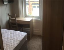 4 bed flat to rent West Jesmond