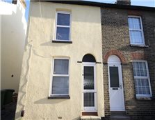 3 bed property to rent Sittingbourne